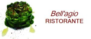 cropped-Logo-BellAgio-Ristorante1